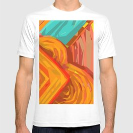 summerdream T-shirt