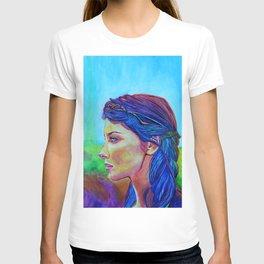 Caitriona Balfe T-shirt