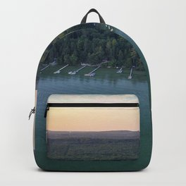 Cottage Grove Backpack