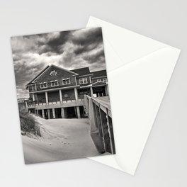 Jennette's Pier II Stationery Cards