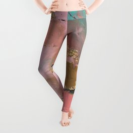 fari. Leggings