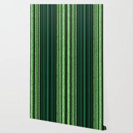 Jade/Green Wallpaper