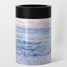 Ocean Morning Can Cooler