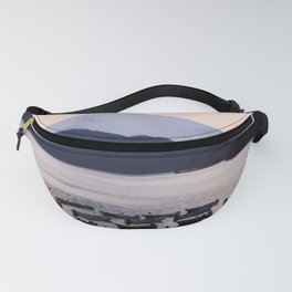 Lonely after Dark (Japan) Fanny Pack