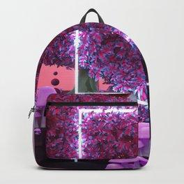 """GIANT""""S GARDEN Backpack"""