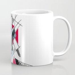 peter murphy 2 Coffee Mug