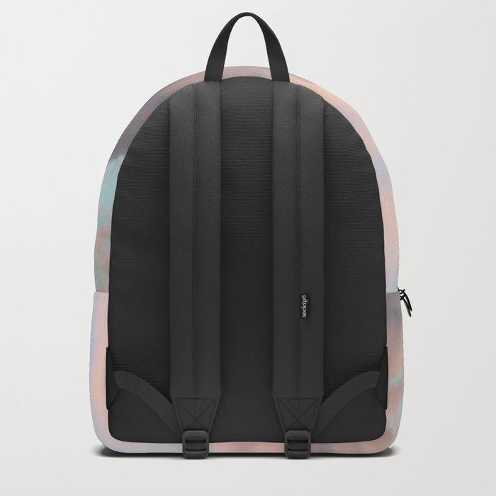 Milkshake Sky Backpack