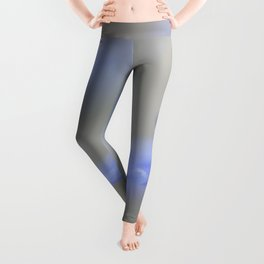 Soft violet Leggings