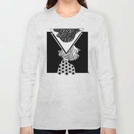 See 15 Long Sleeve T-shirt