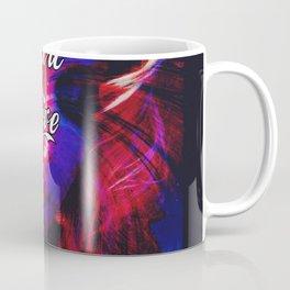 "Toxic Love - ""Classic Deceipt"" Coffee Mug"