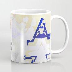 Valkyrie 2 Mug