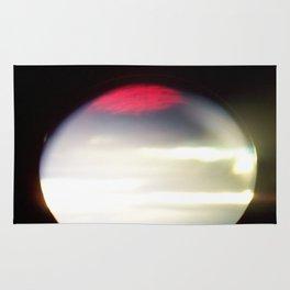 PLEENA 12 , SKY PLANET Rug