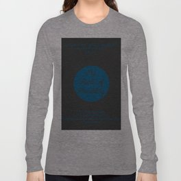Realm of Possibility  Long Sleeve T-shirt