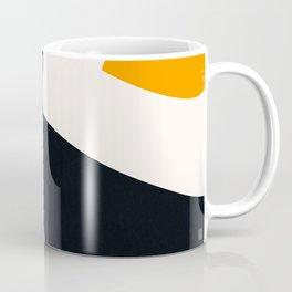 fried eggs Coffee Mug