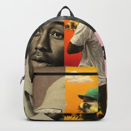 Tyler theCreator Mix Backpack