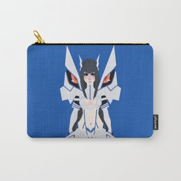 KLK Satsuki Carry-All Pouch