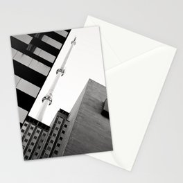 Architcture Stationery Cards