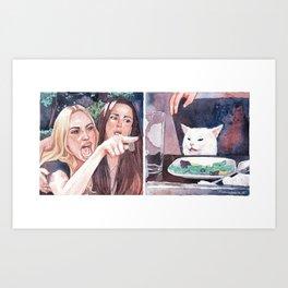 Art Prints   Society6