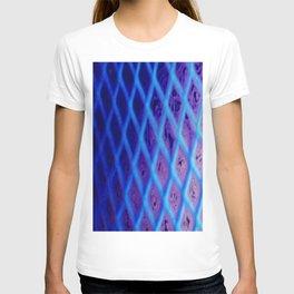 Oh I T-shirt