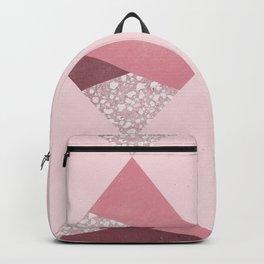 Deana Backpack