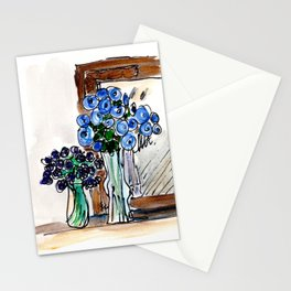 Discover what you love Stationery Cards