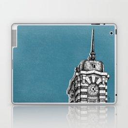 West Side Market Laptop & iPad Skin