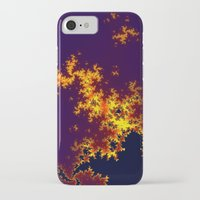 europe iPhone & iPod Cases featuring europe by donphil