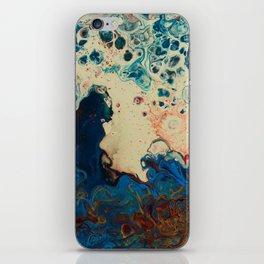 HullaBalloo iPhone Skin