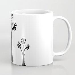 Arbolitos Coffee Mug