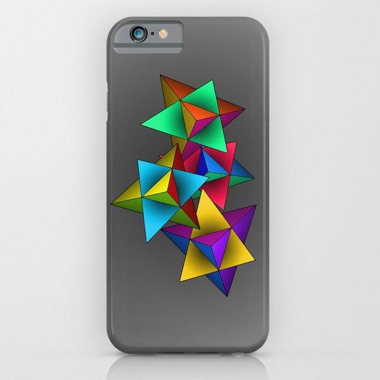 Aversion II iPhone & iPod Case