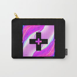 double plus good Carry-All Pouch