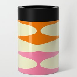 Zaha Sixties Can Cooler