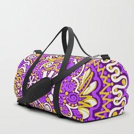 ka-doodle 1 Duffle Bag