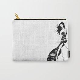 Victoria Beckham Carry-All Pouch