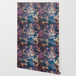 Metanoia Wallpaper