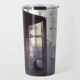 181//365 [v2] Travel Mug