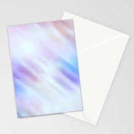 Beam Stationery Cards