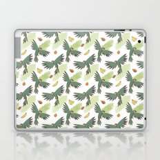 Tropicalia Laptop & iPad Skin