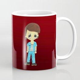 MiniDani Coffee Mug