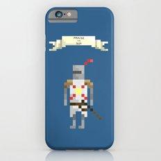 Praise the Sun iPhone 6s Slim Case