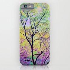 Late Sunset Slim Case iPhone 6s