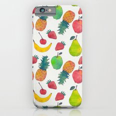 Fruity iPhone 6s Slim Case