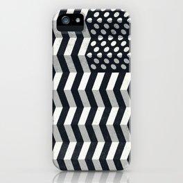 Made in America iPhone Case
