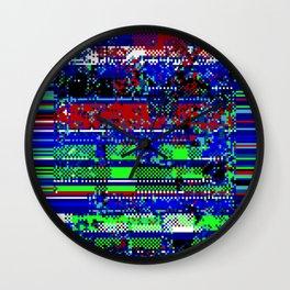 MM1BB70 Wall Clock