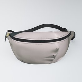 Anonymous Fanny Pack