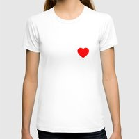 hipster T-shirts featuring Hipster by Hipster