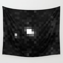 Trappist-1 Wall Tapestry