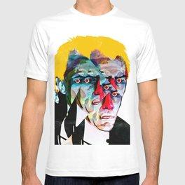 210114 T-shirt