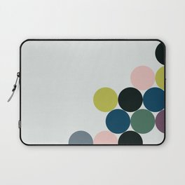 cluster || chill Laptop Sleeve