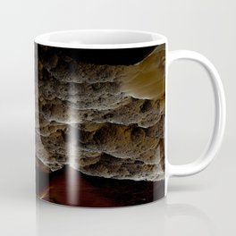 6 7 P 0 1 Coffee Mug
